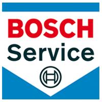 Bosch Service Partner